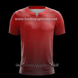 Dijital Forma Yaptırma, forma, forma tasarla, dijital forma, futbol formaları